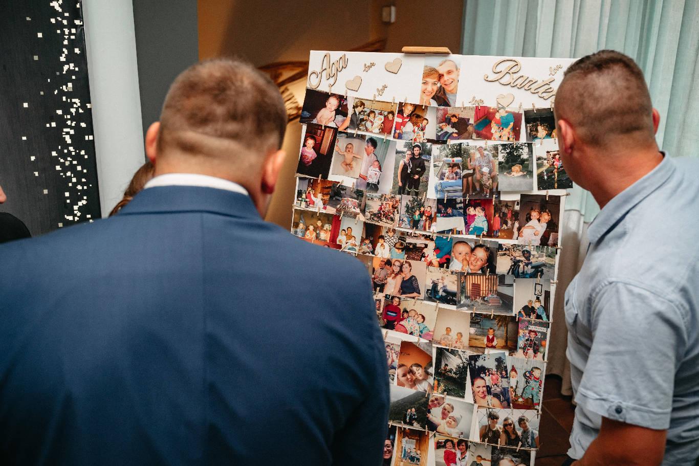 Halszka Duszniki 52 102 Ślubna Historia | fotograf i filmowiec ślubny