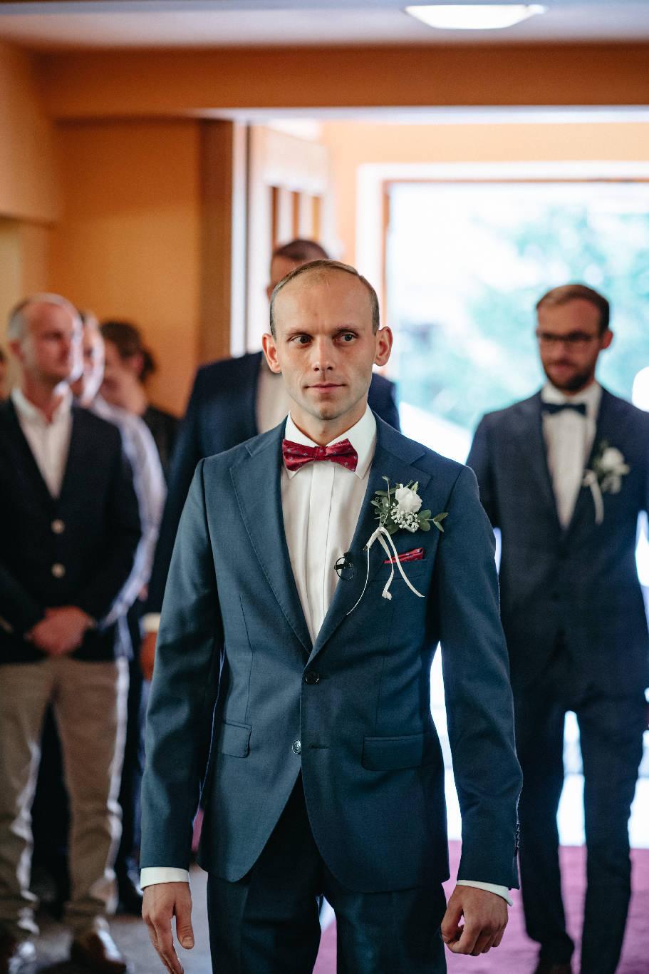 fotograf Duszniki 22 43 Ślubna Historia | fotograf i filmowiec ślubny