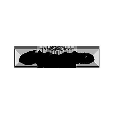 logo mini fb 1 Ślubna Historia | fotograf i filmowiec ślubny