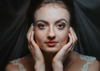 portret-Panny-młodej