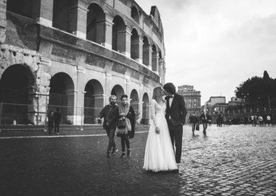 sesja-w-Rzymie
